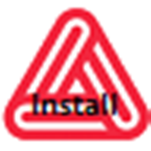 MTS Demo Installer icon