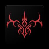 Card Maker Fate icon