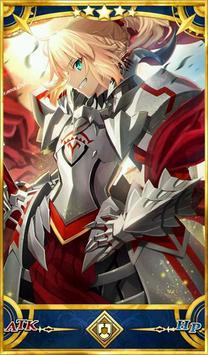 Card Maker Fate screenshot 1