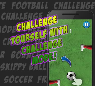 SKIPPY BALL apk screenshot