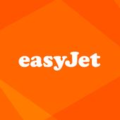 easyJet icon