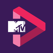 MTV Play icon