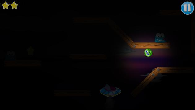 Muki screenshot 14