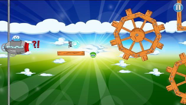 Muki screenshot 20