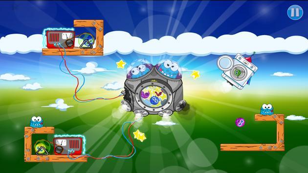 Muki screenshot 21