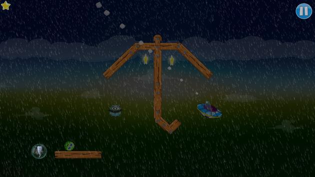 Muki screenshot 3