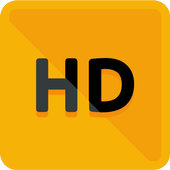 IPTV Player Lists Free icon