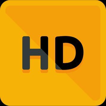 IPTV Player Lists Free poster