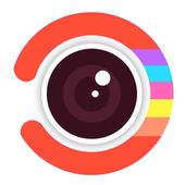 Perfect Selfie Camera Pro icon