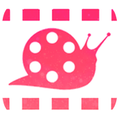 ikon Slow Motion Video Maker Pro