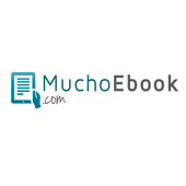 Muchoebook icon