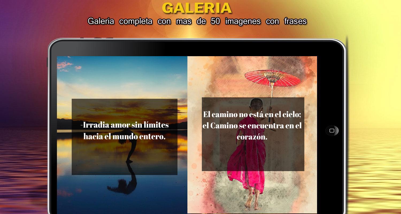 Frases De Buda En Español Imagenes Dhammapada安卓下载安卓