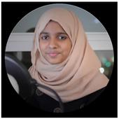 Ayisha Abdul Basith Naats icon