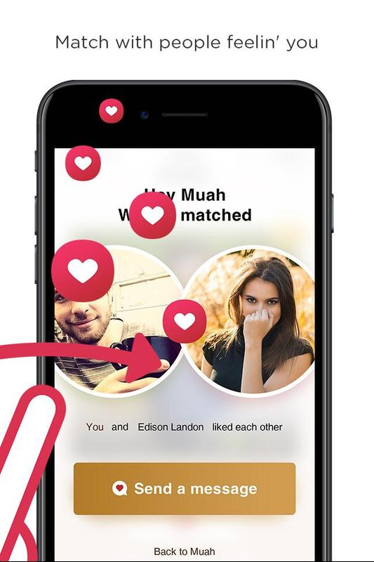 la puente muslim dating site Dating service in la puente on ypcom see reviews, photos, directions, phone numbers and more for the best dating service in la puente, ca start your search by typing in the business name below.
