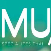 MUAY icon