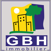 GBH  Immobilier icon