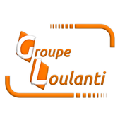 Groupe Loulanti icon