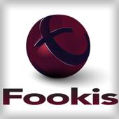 Fookis icon