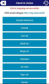 Mubarok-tours.com screenshot 1
