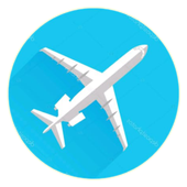 Gheatravel.com icon