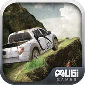 Hill Climb Racing 3D icon