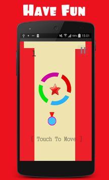 Diepio 2 Tank Game apk screenshot