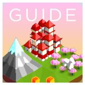 Guide: Battle of Polytopia icon