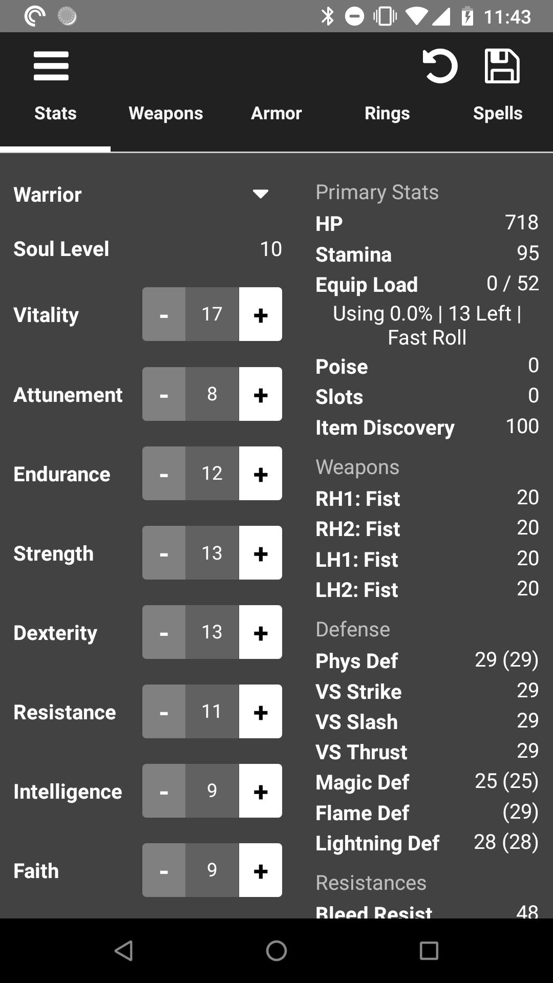 Mugenmonkey Character Planner For Dark Souls 1 For Android Apk Download Hell, i have it bookmarked. mugenmonkey character planner for dark