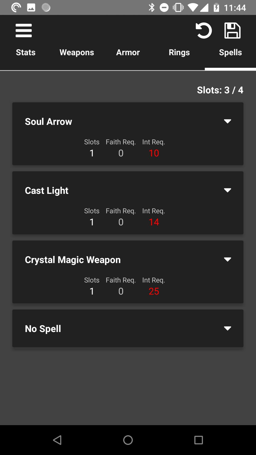 Mugenmonkey Character Planner For Dark Souls 1 For Android Apk Download Ar lēts lietotnes iegādes jūs varat arī atslēgt premium versiju app, kas ļauj jums pārlūkot un apskatīt kādu no 55,000+ tiešsaistes būvē, kā arī sinhronizēt ar jūsu. apkpure com