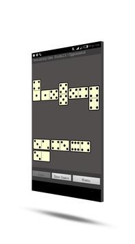 Dominoes Puzzle HD screenshot 4