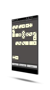Dominoes Puzzle HD screenshot 5