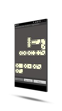 Dominoes Puzzle HD screenshot 3