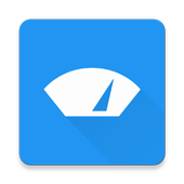 My Weight Tracker icon