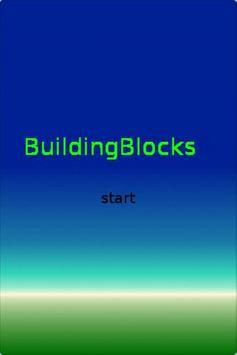 BuildingBlocks poster