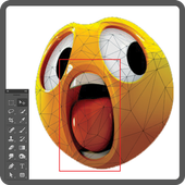 Mug Life face animation Tutorial icon