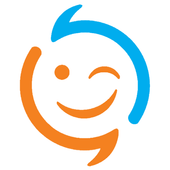 MugShuffle icon
