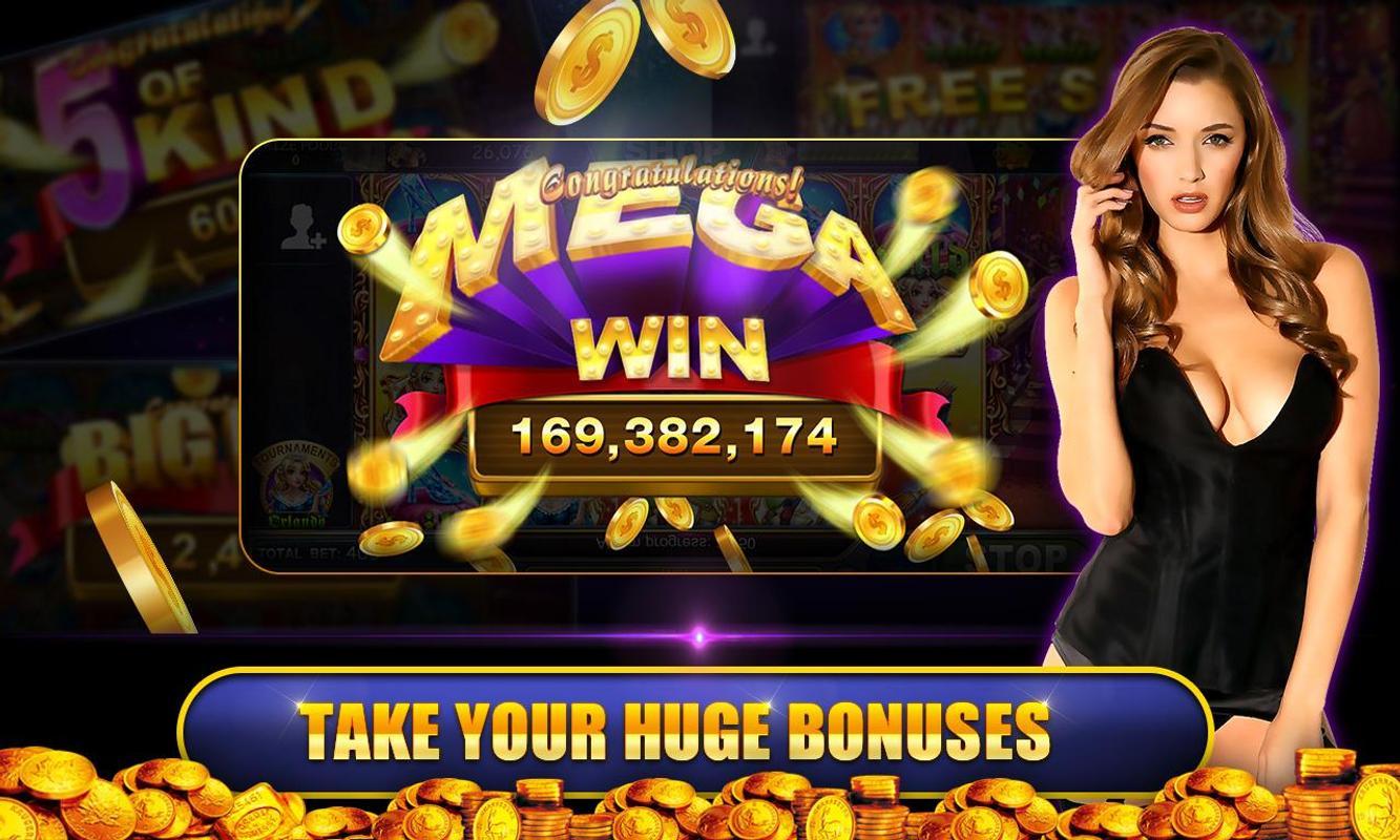 Gems bonanza free play