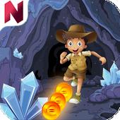 Jungle Castle  Adventurer 2016 icon