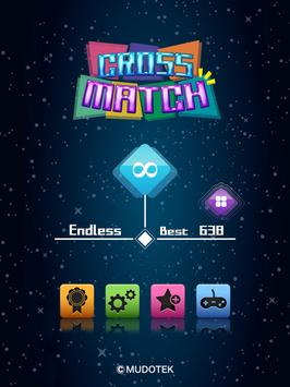 Cross Match screenshot 10