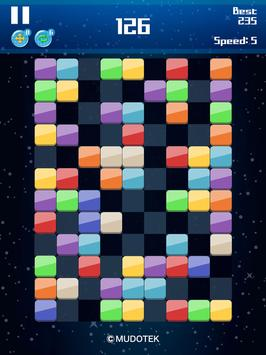 Cross Match apk screenshot