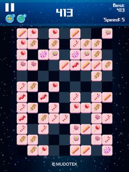 Cross Match screenshot 12