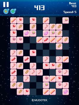Cross Match screenshot 7