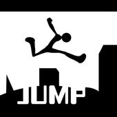 Double Jump icon