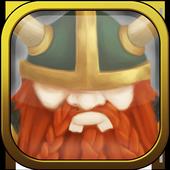 Smash The Horde (Unreleased) icon