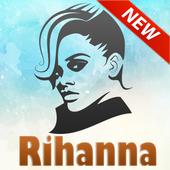 rihanna unapologetic album mp3 download zip
