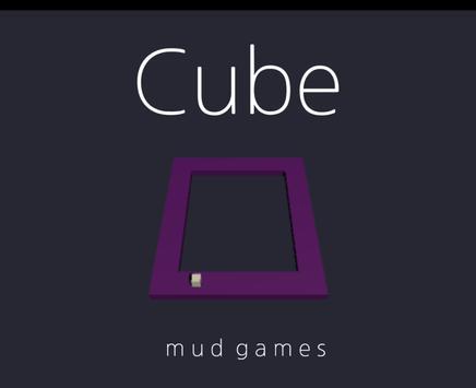 Cube screenshot 5