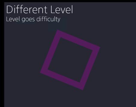 Cube screenshot 6