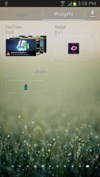 برنامج ذكر screenshot 5