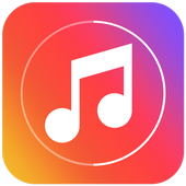 Free Music Player - MP3 Songs icon