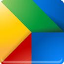 Appzuma App Store icon